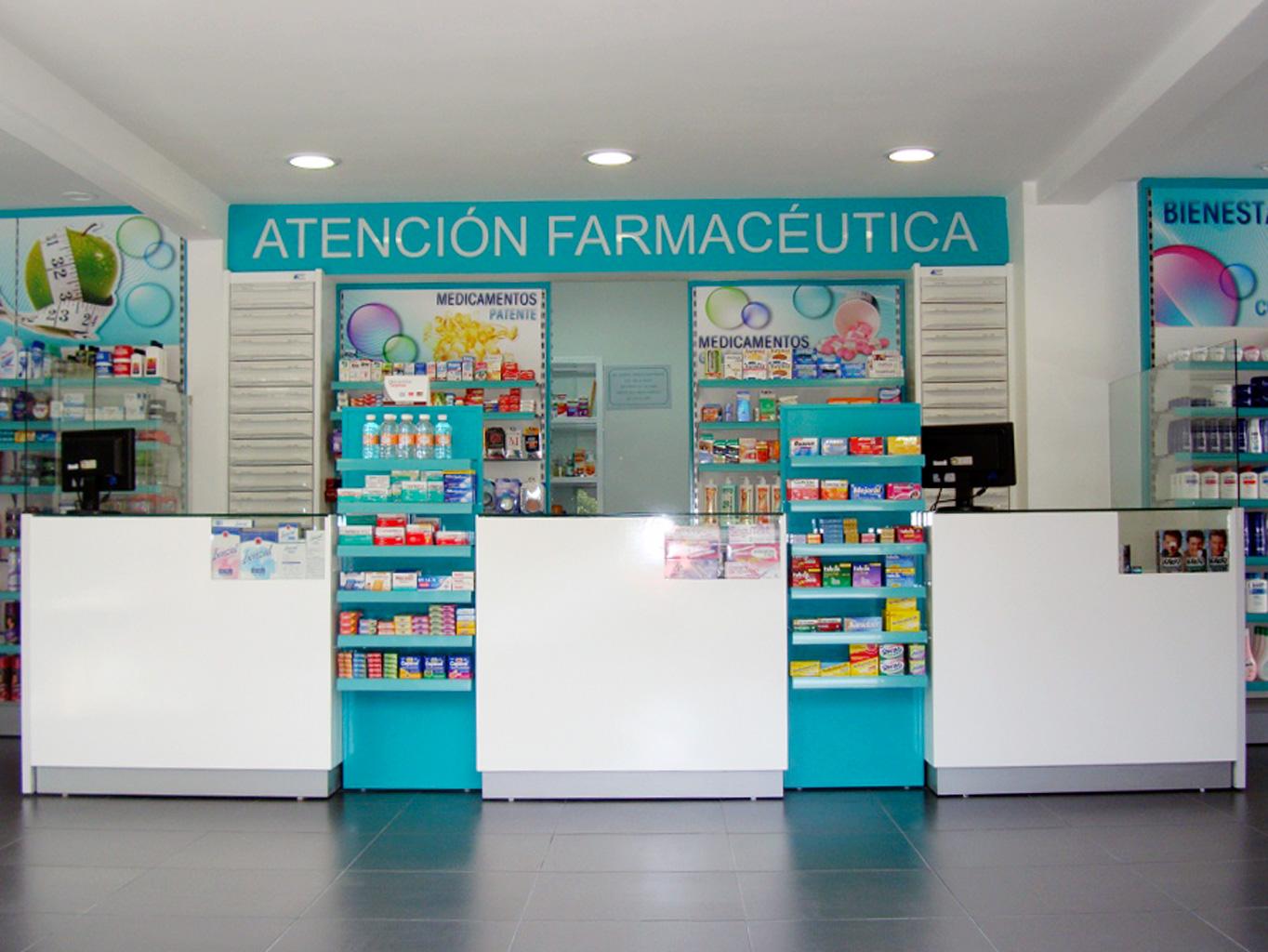A los ni os tambi n se les atiende en las farmacias blog - La farmacia en casa ...